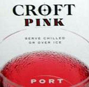 Croft-pink2-300jpg