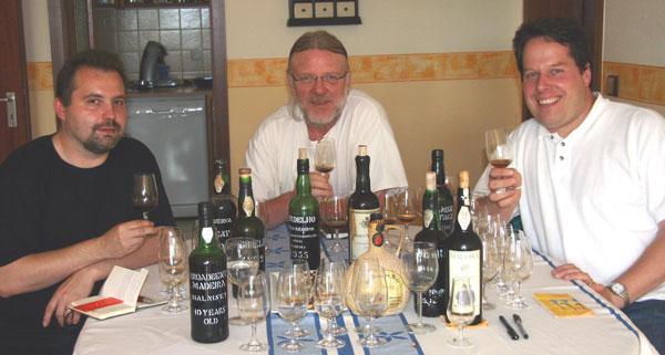 Madeira-tasting2-alle