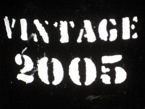 Vintage2005-foto2-300