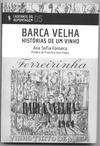 Buch_barca_velha