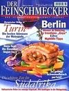 Feinschmecker206jpg
