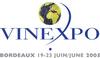 Logovinexpo2005