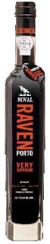 Noval_raven