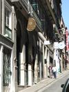 Porto_hotel_paris0605jpg