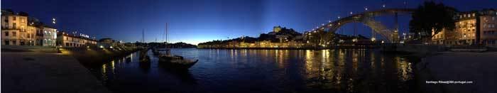 Porto_panorama_1