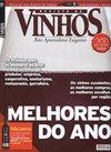 Revistavinhos206200