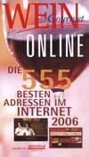Weingourmet600