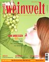 Weinwelt1005