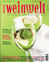 Weinwelt_titelbild__305
